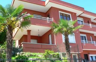Photo 1 - Apartment in Baveno mit terrasse