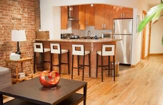 Photo 1 - Apartment Douglas-2