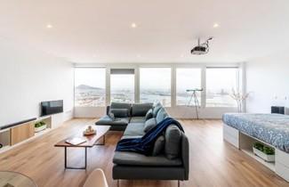 Photo 1 - Apartment in Las Palmas de Gran Canaria
