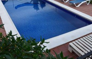 Photo 1 - Apartment in Málaga with private pool