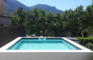 Photo 1 - House in Sóller with private pool