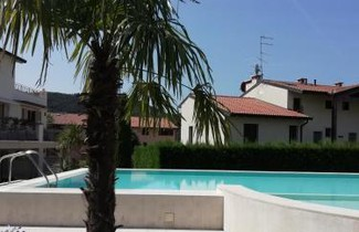Foto 1 - Apartment with private pool