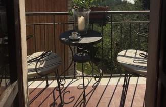 Photo 1 - Haus in Gargnano mit terrasse