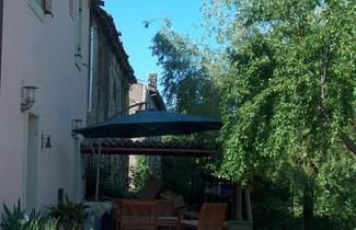 Photo 1 - House in Villafranca di Verona