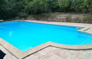 Photo 1 - Villa in Caltanissetta mit privater pool