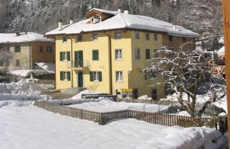 Photo 1 - Casa Tomaselli