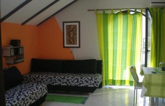 Foto 1 - Apartments Jeremic