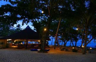 Photo 1 - Prasarnsook Villa Beach Resort
