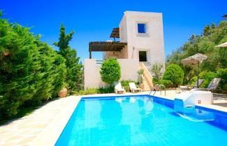 Foto 1 - Villa Myrsini