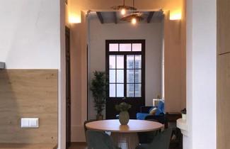 Photo 1 - Apartment in Manacor mit terrasse