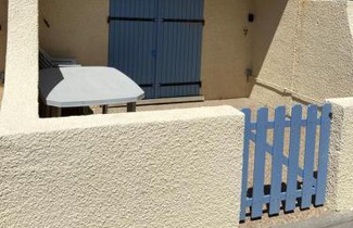Photo 1 - House in Leucate with terrace