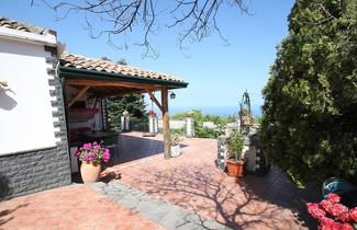 Photo 1 - Locazione turistica Leonardi