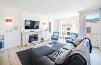 Photo 1 - Apartment Can Josep