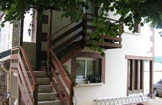 Photo 1 - Landhaus in Sahurs mit schwimmbad