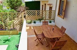 Photo 1 - Apartment in Ragusa mit terrasse