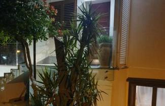 Foto 1 - Apartment in Matera mit schwimmbad