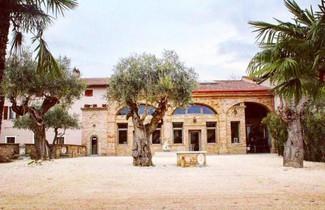 Photo 1 - Landhaus in Montichiari mit terrasse
