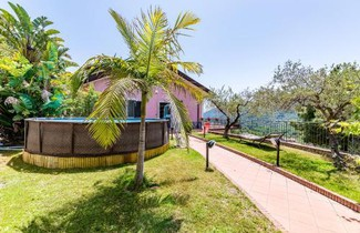 Photo 1 - House in Motta Camastra with private pool