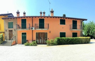 Photo 1 - Aparthotel with terrace
