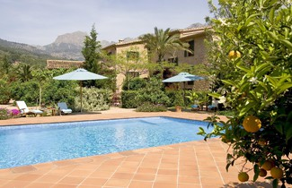 Photo 1 - Finca Ca's Curial - Agroturismo - Adults Only