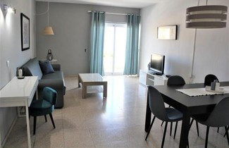 Photo 1 - Apartamento I Callao Salvaje