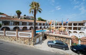 Foto 1 - Apartamentos La Baranda