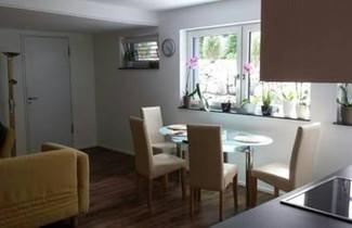 Casa Fortuna Bodensee 1