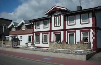 Foto 1 - Haus Norden
