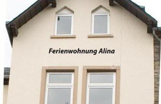 Foto 1 - Ferienwohnung Alina