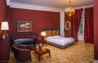 Foto 1 - Apartments-Maison Am Olivaer Platz