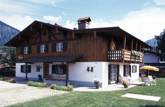 Photo 1 - Landhaus Marie-Theres