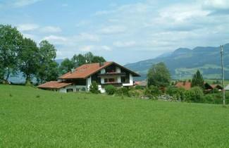 Photo 1 - Ferienwohnungen Haus Riß