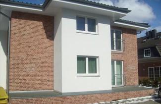 Photo 1 - Arkadia Haus Alstertal