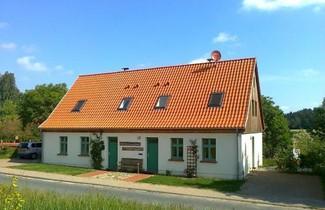 Foto 1 - Ferienlandhaus Zempow