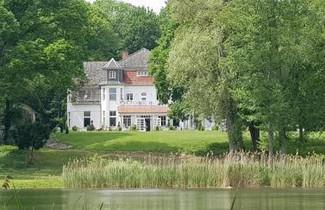 Foto 1 - Villa am Stechlin