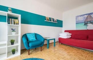 Foto 1 - Fair Apartments