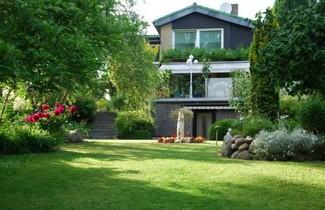 Photo 1 - Ferienhaus Reher
