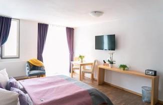 Foto 1 - Pension & Appartementhaus am Schloss
