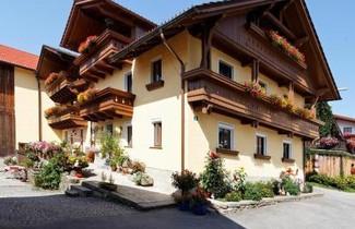 Photo 1 - Bauernhof Wenzl