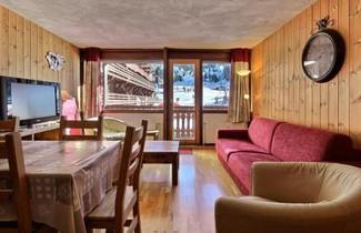 Photo 1 - Apartment in La Plagne Tarentaise