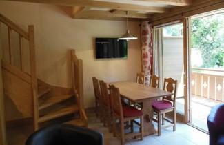 Foto 1 - Alpine Lodge 7