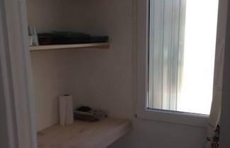 Appartement Ouest/montparnasse 1