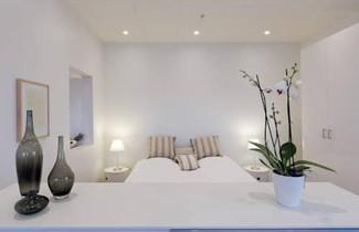 Photo 1 - Europahuset Luxury Apartments