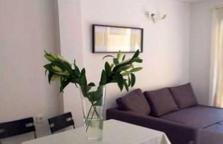 Cala Llonga Apartments 1