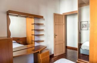 Akira Flats Clot Apartments 1