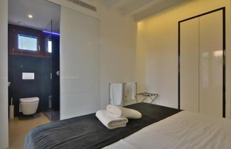 Lonja Suites Apartments 1