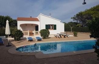 Photo 1 - Villa María