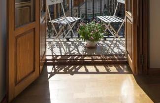 Photo 1 - Apartments Torres de Serranos Valencia