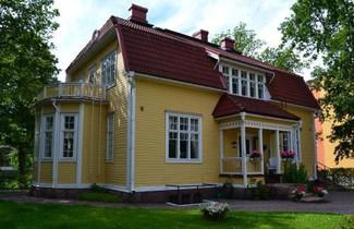Foto 1 - Villa Baumgartner