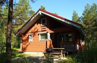 Foto 1 - Rönnäs Seaside Resort